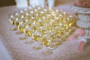 come scegliere il vino bianco